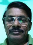 Naveen Pandit, 52 года, Dhenkānāl