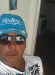Edson, 55, Guaratuba