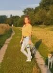 Kerstin, 24  , Ludwigsburg