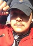 Jr.Pimp, 23 года, San Leandro