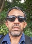 Falcao, 52, Sao Paulo