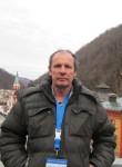 .Yuriy, 64  , Krasnodar