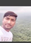 Additya, 23  , Jalandhar