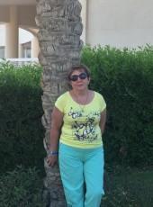 Tatyana, 62, Ukraine, Kherson