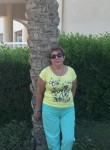 Tatyana, 62, Kherson