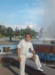 Ruslan, 33  , Gorno-Altaysk