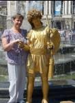 Lyudmila, 55  , Sumy