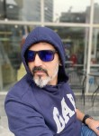 pradeep, 42, Erode