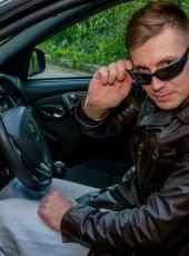 Mikhail, 37, Russia, Petrozavodsk