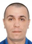 Дмитрий Чупин