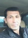 Elwan, 46, Baku