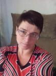 Lyudmila, 49  , Sjolokhovskij