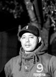 Naveen, 33  , Pokhara