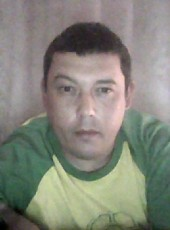 Oleksandr, 42, Greece, Athens