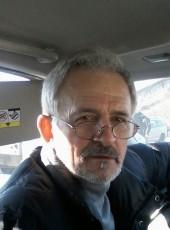 Igor, 73, Russia, Kaliningrad