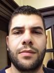 Shadi Humeid, 38  , Aleppo