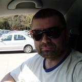 denis, 36  , Kolomyya