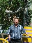 Sergey, 46  , Toguchin