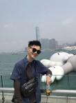 biu, 24, Tongshan