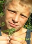 Viktor, 21  , Sovkhoznyy