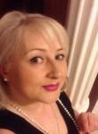 Elena, 42, Novopodrezkovo