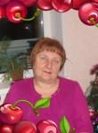 Lyudmila, 63  , Volosovo
