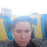 ΣΤΈΛΙΟΣ Σουλιώτη, 22  , Agrinio
