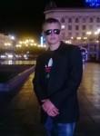Aleks, 26  , Luga
