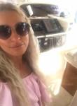 Yulya, 20  , Sochi