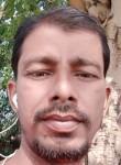 Guddu, 29  , Bareilly