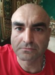 Sergey, 40  , Lobnya