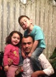 Gokhan, 32  , Auray