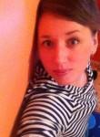 Marta, 36, Petrozavodsk