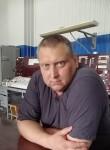 Aleksey, 42  , Gukovo