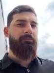 Damian, 27  , Pristina