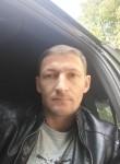 Ivan, 36  , Klimovsk