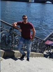 Vitaliy , 31, Ukraine, Kharkiv