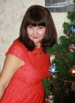 Lyudmila Pelenova, 53  , Moscow