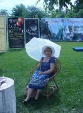 Svetlana, 54, Russia, Kolomna