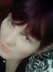 Tatyana, 56  , Ukhta