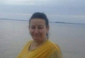 Lyudmila, 42 - Miscellaneous