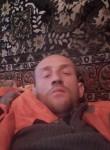 Sergey, 28, Khmelnitskiy