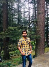Karan, 28, India, Himatnagar