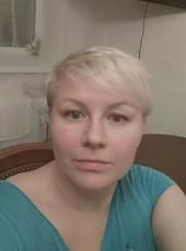 Anna, 41, Russia, Yekaterinburg
