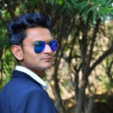 Himmat, 23  , Gadhada