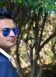 Himmat, 22  , Gadhada