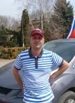 alexander.trepalin, 45, Moscow