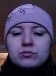 Sergeevna, 35, Voskresensk