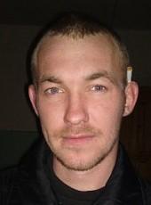 Aleksandr, 31, Russia, Rostov-na-Donu