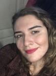 katikuna, 28  , Tbilisi